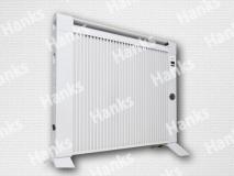 汉克斯电散热器