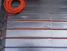 TXLP/2系列远红外超导电热